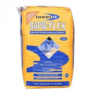 BOND-IT-RAPID-FLEX-Flexible-Raped-Setting-wall-floor-Adhesive-20kg-l-300x300