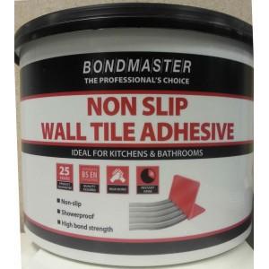 bond master non slip-300x300