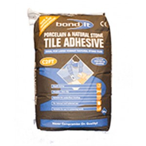 porcelain and natural stone flexible tile adhesive (Large)-300x300