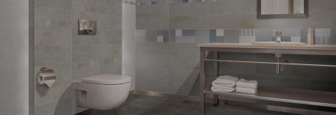 WALL AND FLOOR TILING LONDON