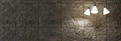 Apex Tilers London