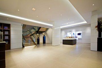 Commercial Tiling 001