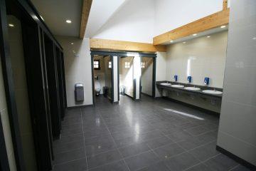 Commercial Tiling 002