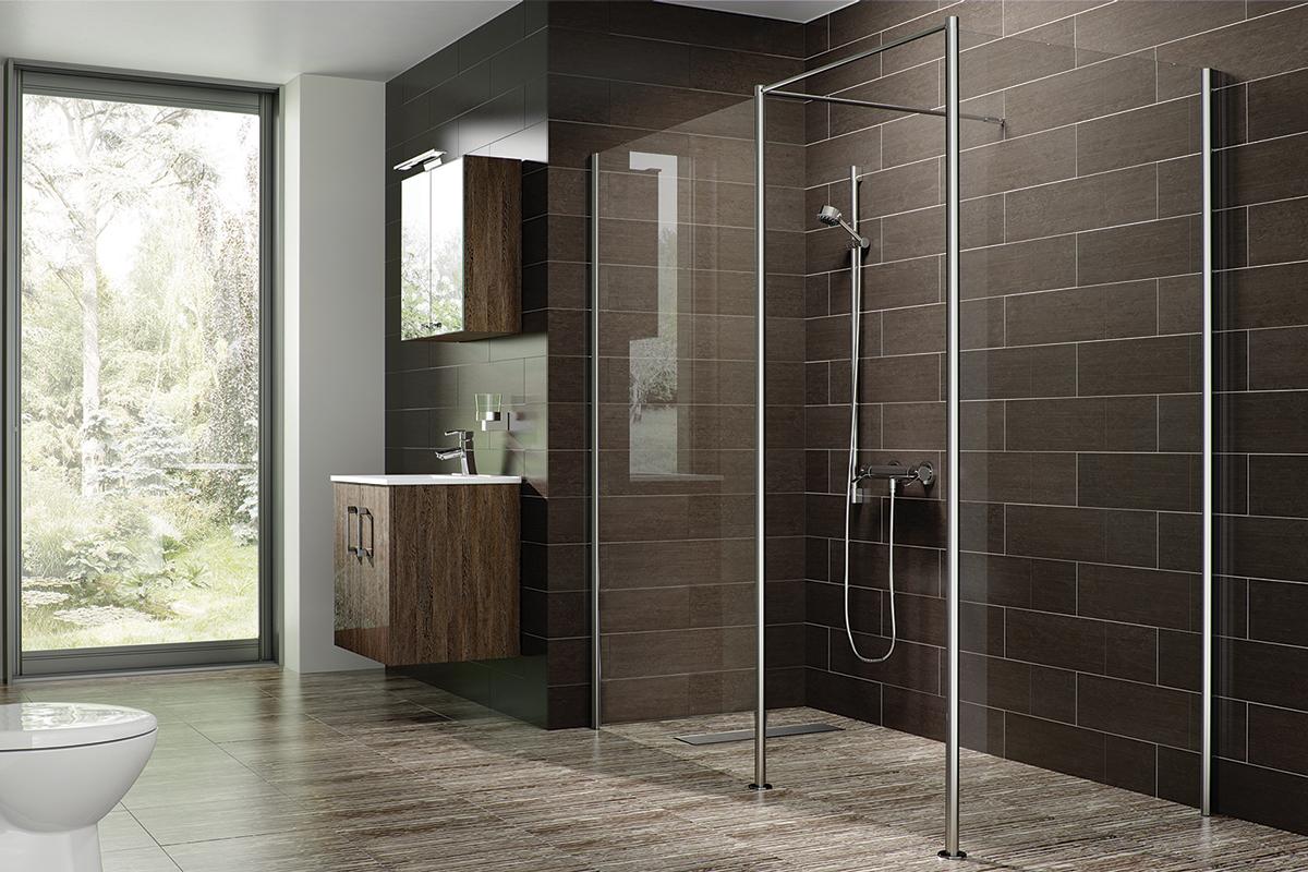 Wet Rooms 03