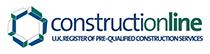 Constructiononline Logo